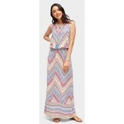 Платье 505512000708210 Tom Tailor