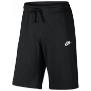 Шорты M NSW SHORT JSY CLUB 804419010 Nike