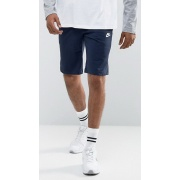 Шорты M NSW SHORT JSY CLUB 804419451 Nike