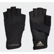 Перчатки WOM CCOOL GLOVE CF6140 Adidas