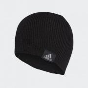Шапка PERV BEANIE CY6025 Adidas