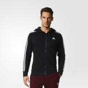 Джемпер Essentials 3-Stripes B47368 Adidas