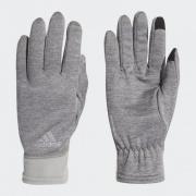 Перчатки DM4413 Adidas