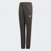 Штаны YB STADIUM PT CW9307 Adidas