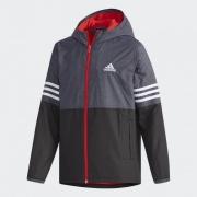 Куртка B NE JK DH4062 Adidas