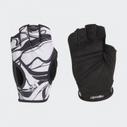 Перчатки TRAINING CY6247 Adidas