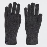 Перчатки KNIT GLOVE COND BR9919 Adidas