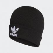 Шапка TREFOIL BEANIE BK7634 Adidas