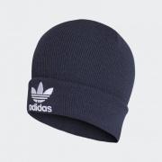 Шапка TREFOIL BEANIE BK7639 Adidas