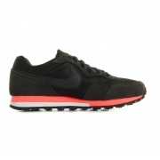 Кроссовки WMNS NIKE MD RUNNER 2 749869228 Nike
