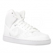 Кроссовки SON OF FORCE MID (GS) 615158109 Nike