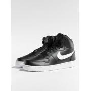 Кроссовки NIKE EBERNON MID AQ1773002 Nike