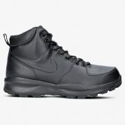 Ботинки NIKE MANOA LEATHER 454350003 Nike