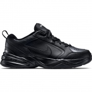 Кроссовки AIR MONARCH IV 415445001 Nike