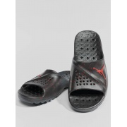 Тапочки JORDAN SUPER.FLY TEAM SLIDE 716985062 JORDAN