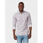 Рубашка 205559600104512 Tom Tailor