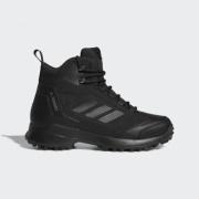 Ботинки TERREX HERON MID CW CP AC7841 Adidas