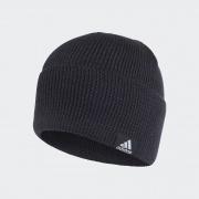Шапка DJ1057 Adidas