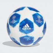 Мяч CW4135 Adidas
