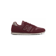 Кросcовки ML373BGM New Balance