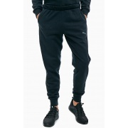 Штаны MODERN SPORTS PANTS FL CL 85236201 Puma