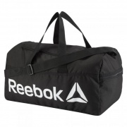 Сумка ACT CORE M GRIP BLACK DN1521 Reebok