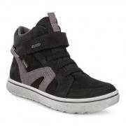 Ботинки GLYDER 73615259458 ECCO