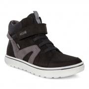Ботинки GLYDER 73615359458 ECCO