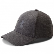 Бейс CoolSwitch AV Cap 2.0 1291856-001 Under Armour