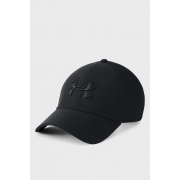Бейс Blitzing 3.0 Cap 1305036-002 Under Armour
