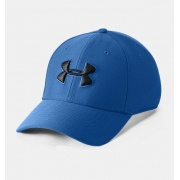 Бейс Blitzing 3.0 Cap 1305036-400 Under Armour