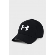 Бейс Blitzing 3.0 Cap 1305036-001 Under Armour