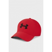 Бейс Blitzing 3.0 Cap 1305036-600 Under Armour