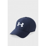 Бейс Blitzing 3.0 Cap 1305036-410 Under Armour