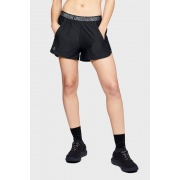 Шорты Play Up Short 2-in-1 1321259-001 Under Armour