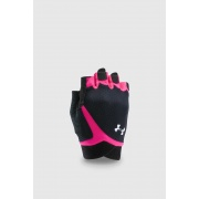 Перчатки TRAINING Flux Training Glove 1292064-002 Under Armour