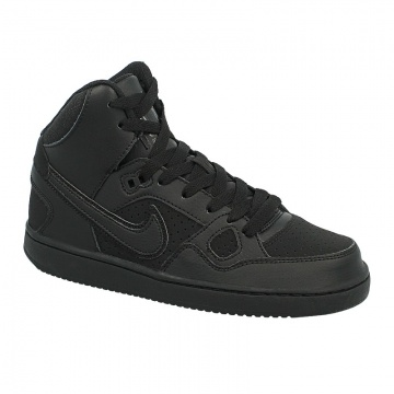 Кроссовки SON OF FORCE MID (GS) 615158021 Nike