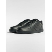 Кроссовки NIKE EBERNON LOW AQ1775003 Nike
