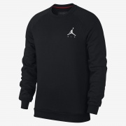 Толстовка JUMPMAN FLEECE CREW 940170010 JORDAN