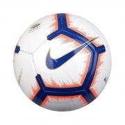 Мяч SERIEA NK PTCH-FA18 SC3374100 Nike
