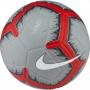 Мяч NK STRK SC3310043 Nike