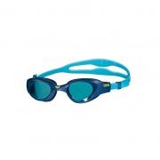 Очки для плавания THE ONE JR 001432-888 Arena