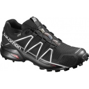 Кроссовки SPEEDCROSS 4 GTX 383181 SALOMON