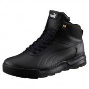 Кроссовки Desierto Sneaker L 36206502 Puma