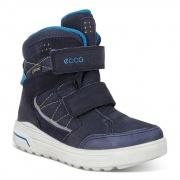 Ботинки URBAN SNOWBOARDER 72223250769 ECCO