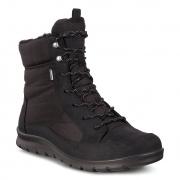 Ботинки BABETTBOOT 21555351052 ECCO