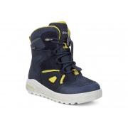 Ботинки URBAN SNOWBOARDER 72225250769 ECCO