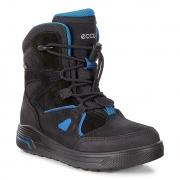 Ботинки URBAN SNOWBOARDER 72225251052 ECCO