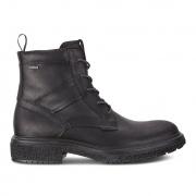 Ботинки CREPE TRAY HYBRID M 20095401001 ECCO