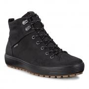 Мужская обувь ECCO зима-весна 2016 — купить по лучшей цене в Украине 82e7471d8a0b9